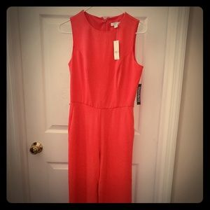 NY & Co jumpsuit
